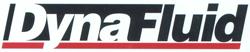 Dynafluid Logo