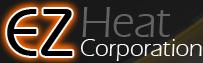 EZ Heat Logo