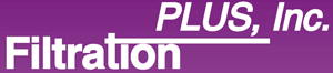 Filtration Plus Logo