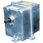 Barber-Colman - Legacy Product - EA70 Actuators