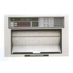 Barber-Colman - Legacy Product - MCR Recorder
