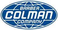 Barber-Colman Logo