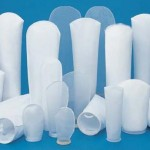 Eaton Filter Bags
