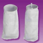 Filtration Plus Bag Filters