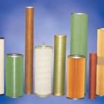 Fluitek Coalescer and Separator Filters