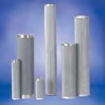 Fluitek Hydraulic Filters