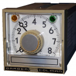 Barber-Colman - Legacy Product - 121A Controller