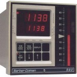 Barber-Colman - Legacy Product - 560 Controller