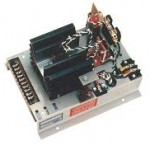Barber-Colman - Legacy Product - Solid State Contactors