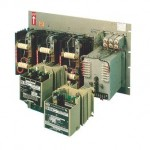 Barber-Colman - Legacy Product - Solid State Power Controls