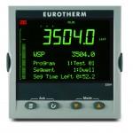 Eurotherm 3504 Controller