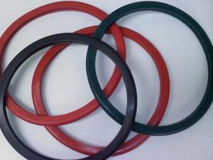 Ronningen-Petter - Legacy Product - Envelope Seals