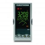 Eurotherm 3208 Controller