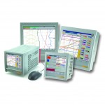 Eurotherm 6000 Series Videographic Recorders