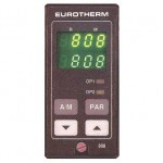 Eurotherm - Legacy Product - 808 Controller