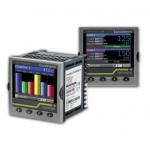 Eurotherm NANODAC Controller-Recorder